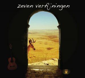 zeven-verfijningen-front-cd